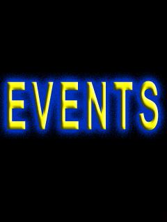 Events Planner Co Ordinator